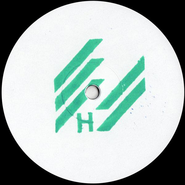 a-sagittariun-vanishing-point-matrixxman-remix-hypercolour-cover