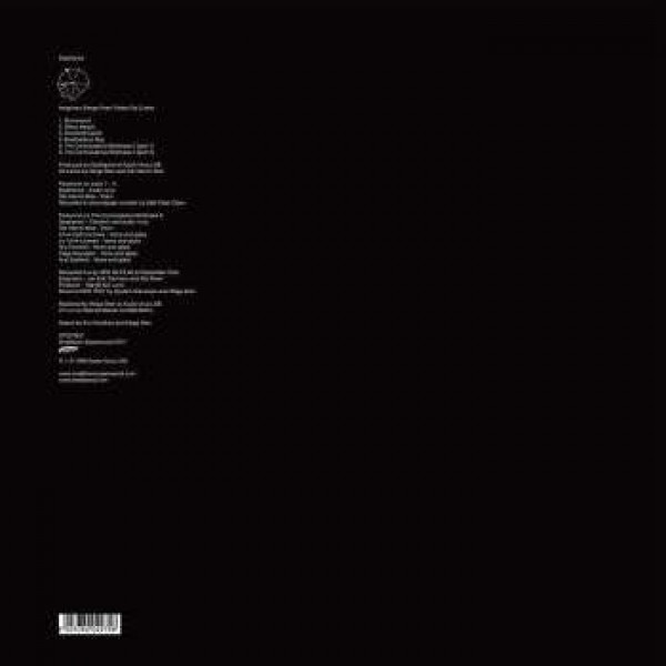 deathprod-imaginary-songs-from-tristan-da-cunha-lp-smalltown-supersound-cover