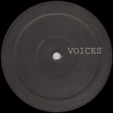 voices-can-you-see-the-light-kings-of-tomorrow-remix-white-label-cover