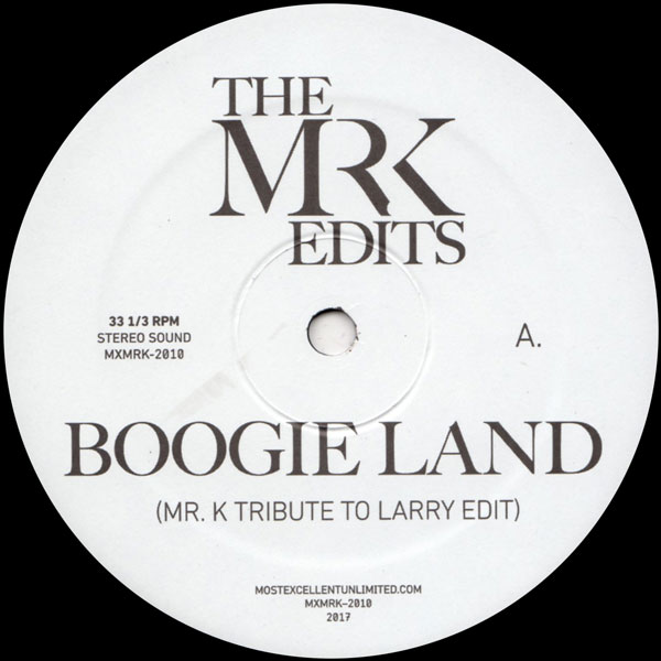 mr-k-boogie-land-lady-lady-lady-most-excellent-unlimited-cover