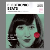 electronic-beats-electronic-beats-magazine-no-40-winter-2014-2015-issue-electronic-beats-cover