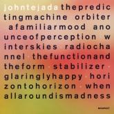 john-tejada-the-predicting-machine-lp-kompakt-cover