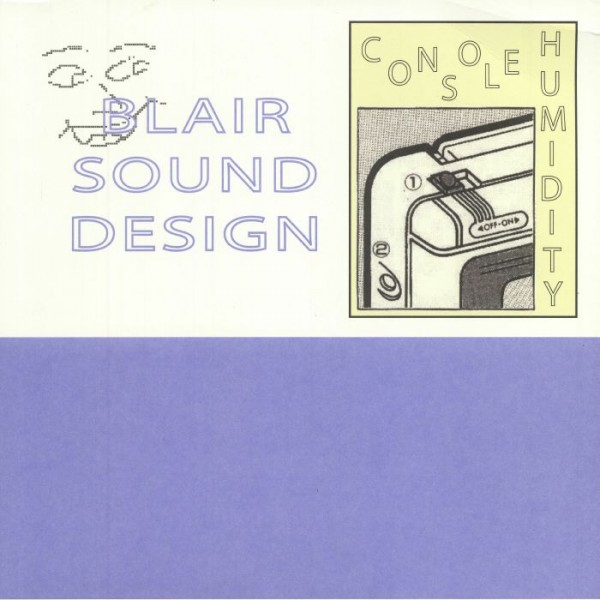 blair-sound-design-console-humidity-lobster-theremin-cover