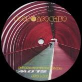 slow-it-down-elijah-collins-alright-ep-retrospective-cover