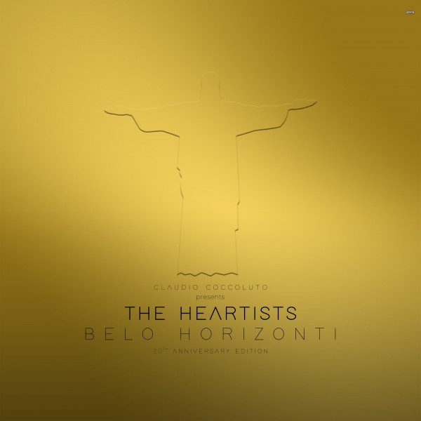 the-heartists-claudio-coccoluto-belo-horizonte-20th-anniversary-edition-just-entertainment-cover
