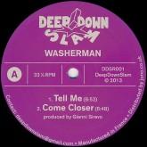 washerman-james-johnston-split-sam-ep-tell-me-deep-down-slam-cover