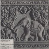 nick-mackrory-phil-banks-jaipur-palace-black-merlin-remix-forgotten-corner-cover