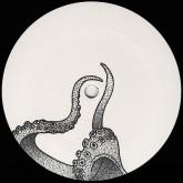 vaal-mask-john-tejada-sei-a-remixes-baastard-cover