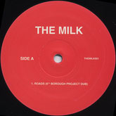 the-milk-roads-6th-borough-project-remixes-white-label-cover