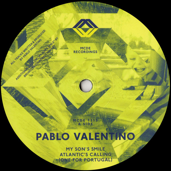 pablo-valentino-my-sons-smile-ep-ge-ology-remix-mcde-cover
