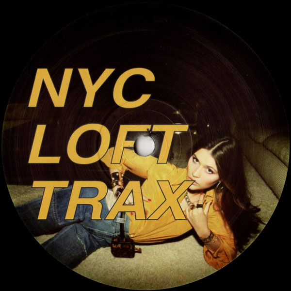 nyc-loft-trax-i-wanna-see-all-my-friends-at-once-nyc-vol-6-nyc-loft-trax-cover