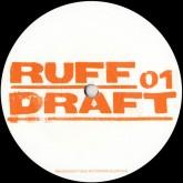 cottam-ruff-draft-01-ruff-draft-cover