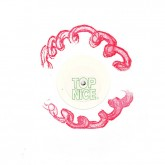 enchante-rolling-helix-ep-silverlink-remix-top-nice-uk-cover