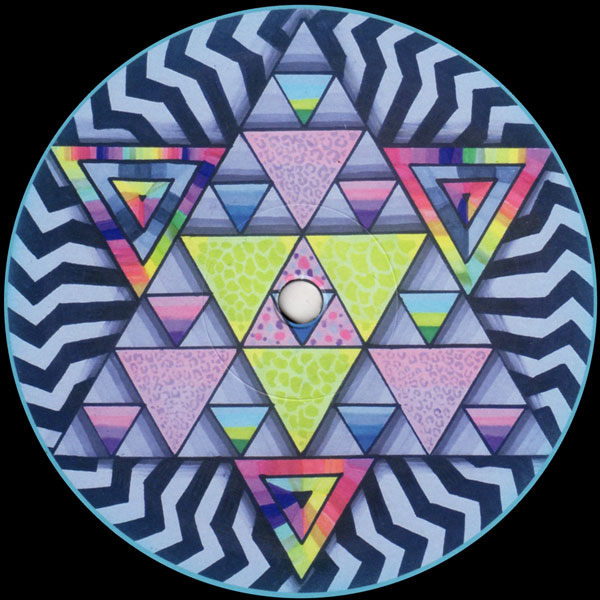 audion-starfcker-ian-pooley-martinez-brothers-remixes-hot-creations-cover