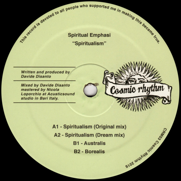 spiritual-emphasi-spiritualism-cosmic-rhythm-cover