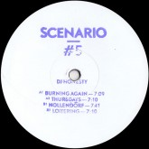 dj-honesty-scenario-5-scenario-cover