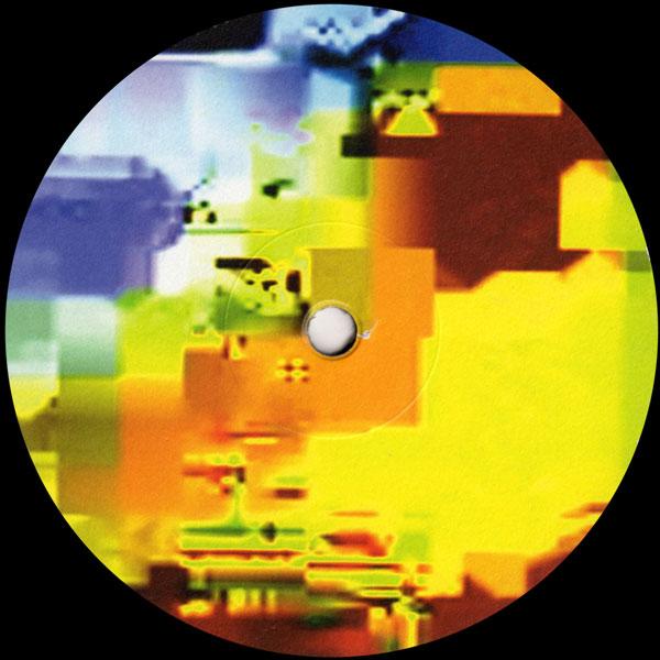 crazy-p-truelight-ep-ron-basejam-remix-classic-cover