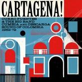 curro-fuentes-cartagena-curro-fuentes-the-big-band-cumbia-lp-soundway-cover
