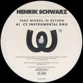 henrik-schwarz-take-words-in-return-c2-instrumental-remix-watergate-cover