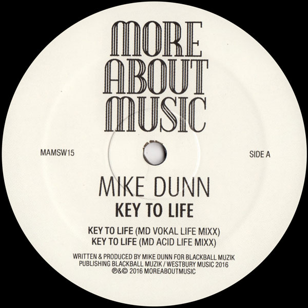 mike-dunn-key-to-life-ep-more-about-music-cover