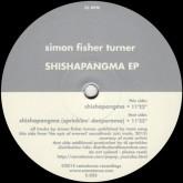 simon-fisher-turner-dj-sprinkles-shishapangma-ep-dj-sprinkles-deeparama-remix-comatonse-recordings-cover