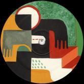 peverelist-kowton-livity-ghost-202-remix-jam01-beneath-remix-livity-sound-cover