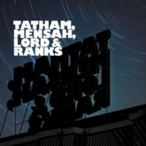 tatham-mensah-lord-ranks-tatham-mensah-lord-ranks-cd-2000-black-cover