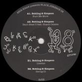 behling-simpson-black-jukebox-8-black-jukebox-cover