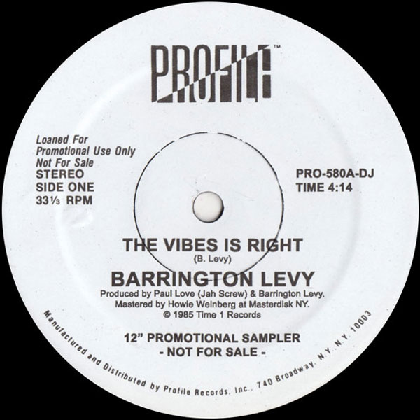 barrington-levy-the-vibes-is-right-black-roses-profile-cover