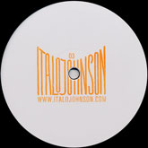 italo-johnson-italo-johnson-vol-3-italo-johnson-cover