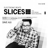 electronic-beats-slices-dvd-issue-3-12-free-electronic-beats-cover