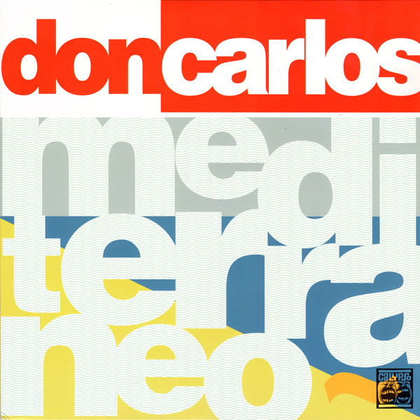 don-carlos-mediterraneo-repress-pre-order-flash-forward-cover