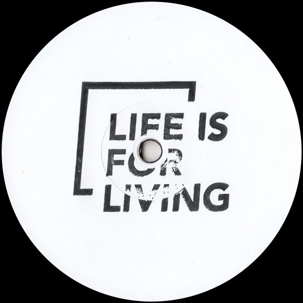 roman-rauch-life-is-for-living-vol-1-life-is-for-living-cover