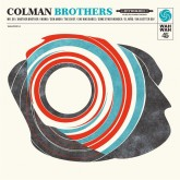 colman-brothers-colman-brothers-cd-wah-wah-45-cover