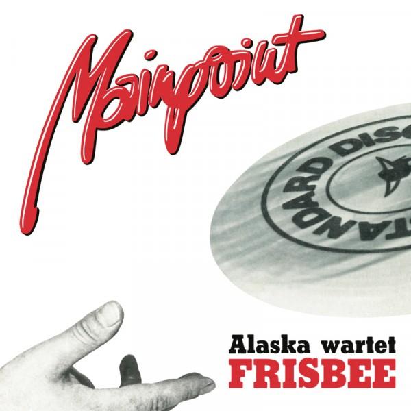 mainpoint-alaska-wartet-frisbee-growing-bin-records-cover