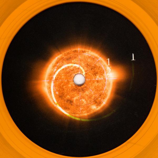 aybee-the-heart-of-the-sun-deepblak-cover
