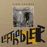 dinos-chapman-luftbobler-lp-the-vinyl-factory-cover