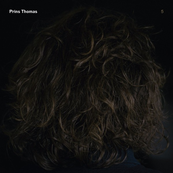 prins-thomas-prins-thomas-5-cd-prins-thomas-musikk-cover
