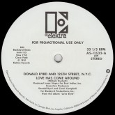 donald-byrd-love-has-come-around-i-feel-like-loving-you-today-elektra-cover