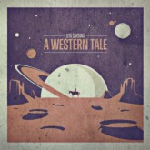 ilya-santana-a-western-tale-cd-nang-cover