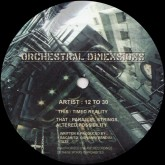 12-to-30-orchestral-dimensions-sistrum-recordings-cover