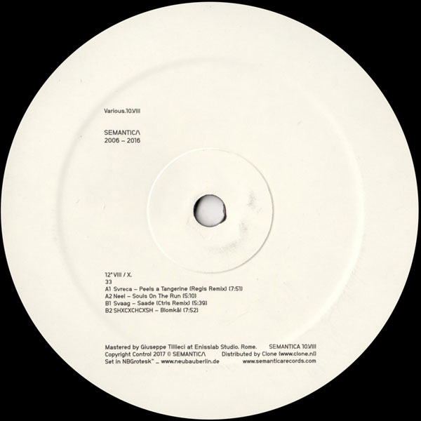 svreca-various-artists-semantica-10viii-semantica-cover