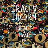 tracey-thorn-night-time-ep-buzzin-fly-cover