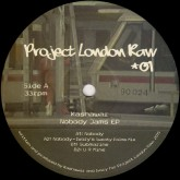 kashawar-nobody-jams-ep-project-london-raw-cover