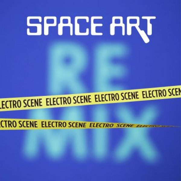 space-art-space-art-remixes-prins-thomas-psychemagik-daniele-baldelli-more-because-music-cover