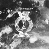 delano-smith-an-odyssey-cd-sushitech-cover