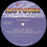 the-originals-carl-bean-down-to-love-town-i-was-born-this-way-motown-cover