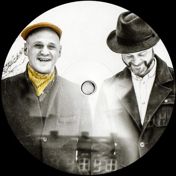 ost-kjex-dirty-mind-seven-davis-jnr-remix-crosstown-rebels-cover