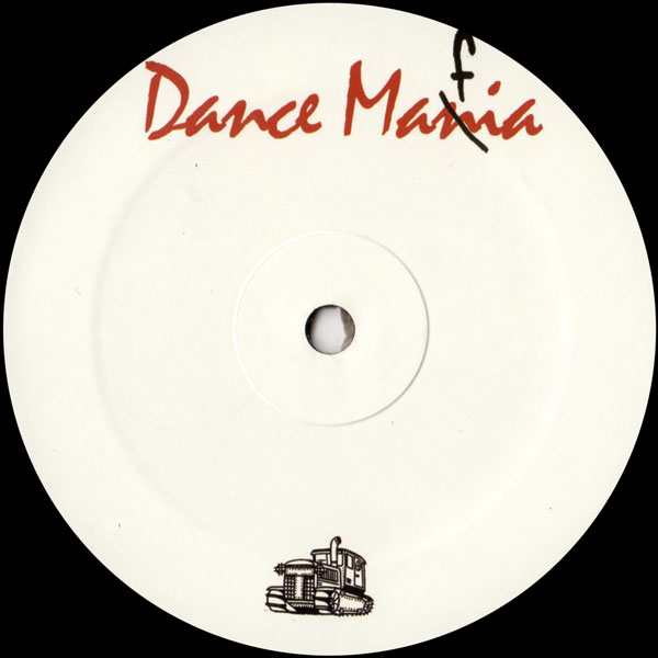 unknown-artists-dance-mafia-01-dance-mafia-cover
