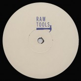 raw-tools-raw-tools-raw-tools-cover